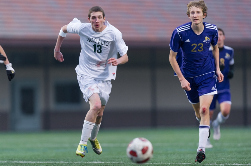 soccer_paly_monta-vista_2013_01_23_gs_10