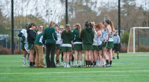 Paly girls' lacrosse forced to vacate six league victories