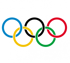 2012 London Olympics preview