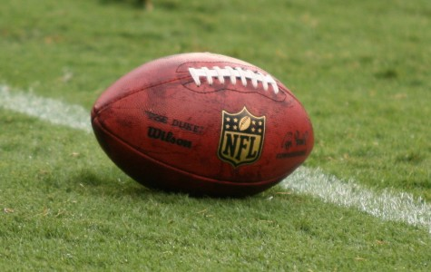 10 things to know before your fantasy football draft