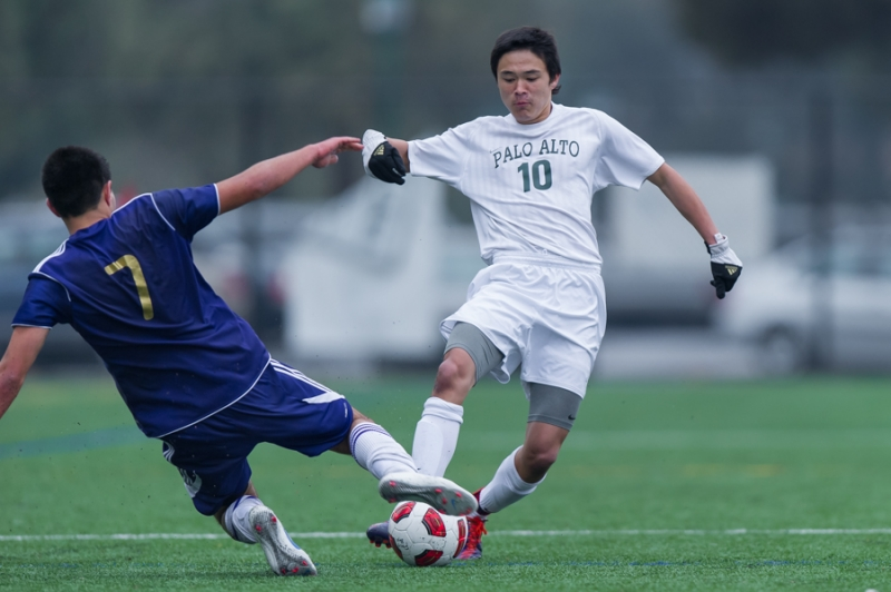 soccer_paly_monta-vista_2013_01_23_gs_04