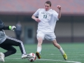 soccer_paly_monta-vista_2013_01_23_gs_01