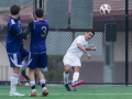 soccer_paly_monta-vista_2013_01_23_gs_02