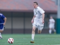 soccer_paly_monta-vista_2013_01_23_gs_03