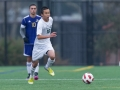 soccer_paly_monta-vista_2013_01_23_gs_05