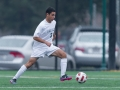 soccer_paly_monta-vista_2013_01_23_gs_06