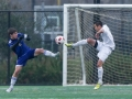 soccer_paly_monta-vista_2013_01_23_gs_07