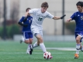 soccer_paly_monta-vista_2013_01_23_gs_08