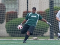 soccer_paly_monta-vista_2013_01_23_gs_09