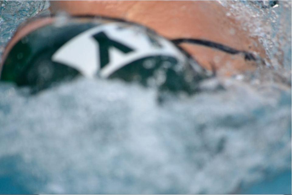 Swimming+defeats+Menlo+126.5-46.5