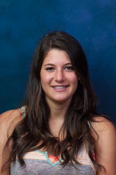 Michelle Friedlander