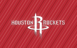 Rocket Man: Linsanity takes flight in Houston