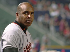 Barry Bonds was one of the many qualified candidates not accepted into the baseball Hall of Fame earlier this month. It's time that voters look at solid facts and statistics rather than hopelessly clinging to their perception of justice and fairness.