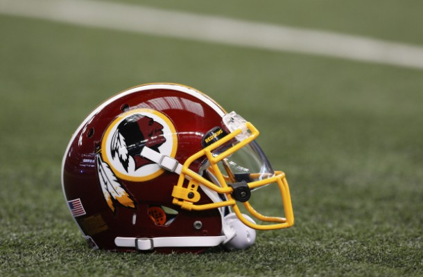 Washington looks to keep a mascot name that it has maintained for over 80 years.