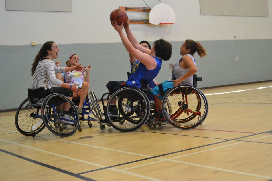 Viking+Tries%3A+Wheelchair+Basketball