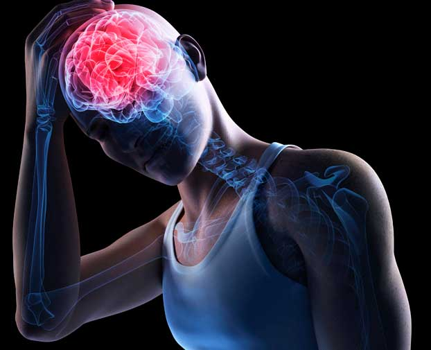 the cause and effects of injuries Trauma symptoms, causes and effects  severe illness or injury  while the causes and symptoms of trauma are various, there are some basic signs of trauma that.