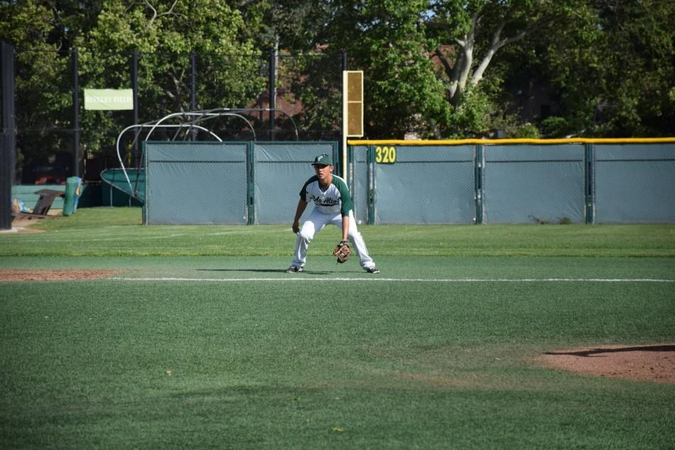Baseball+wins+senior+day+5-2+against+Milpitas