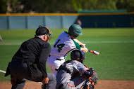 Baseball loses up-and-down game to Los Gatos 7-4