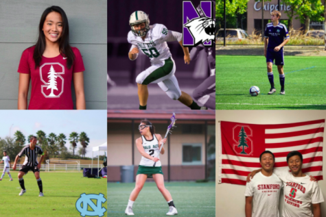 Signing Day Preview