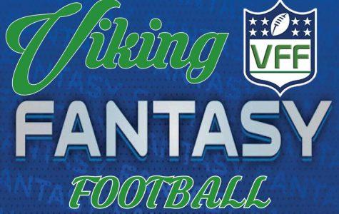 Fantasy Football Love/Hate Week 7