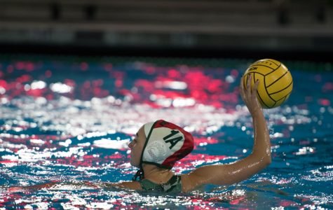 Water Polo Competes at Saint Francis Autumn Invite - St ... |Mountain View Water Polo