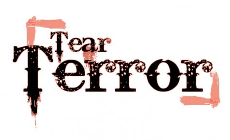 Tear Terror