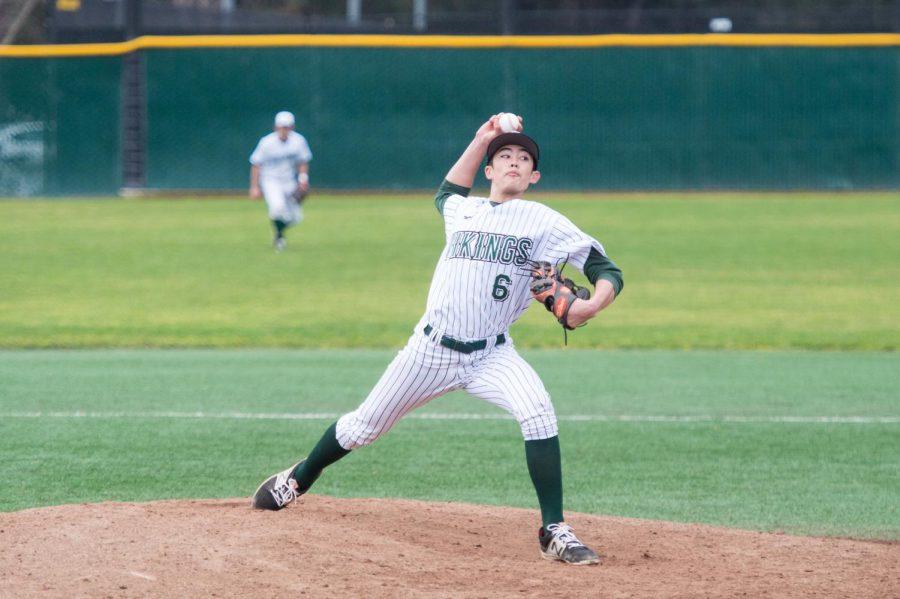 022719 Boys Varsity Baseball vs Willow Glen_DH-9833