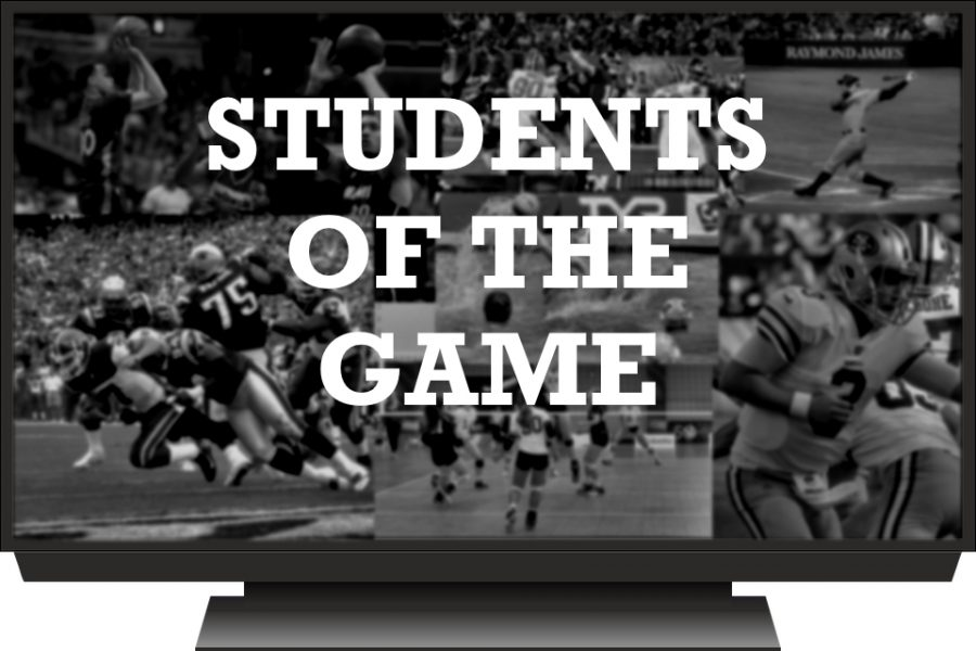 Students+of+The+Game