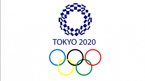 2020 (2021) Vision: New Olympic Sports