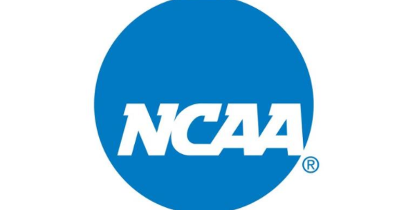 Extra Year of NCAA Eligibility