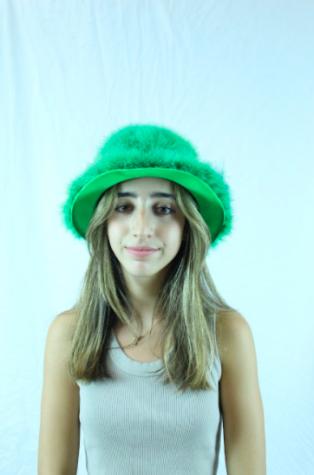 Photo of Sofia Leva