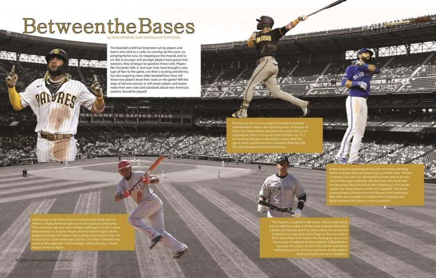Between+the+Bases