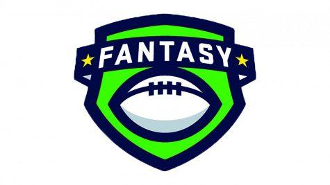 Viking Tries Fantasy Football