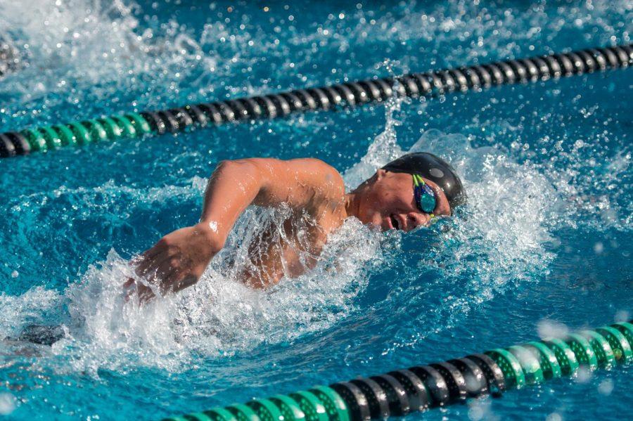 042619 SCVAL Swimming Final_JH-0011
