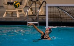 Girls Water Polo Season Preview